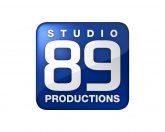 Studio 89 productions