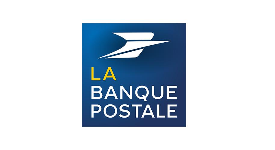À propos de la Banque Postale