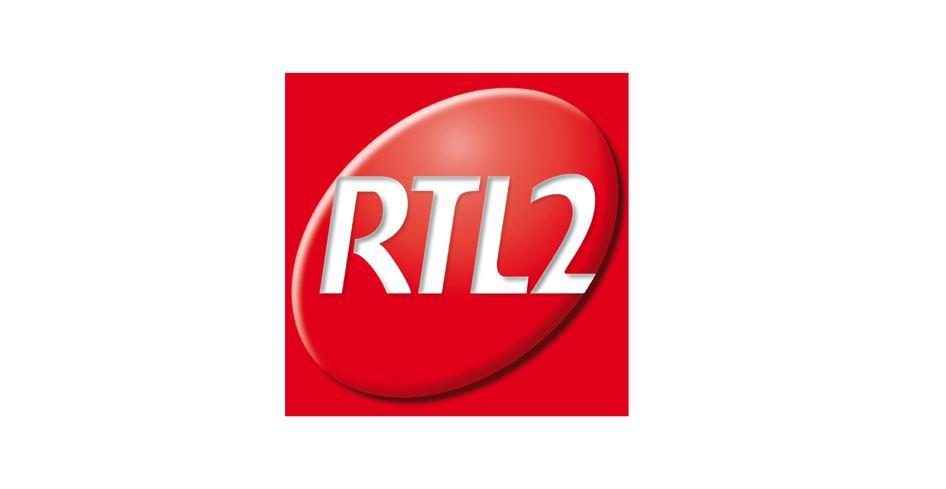 Www.Rtl2