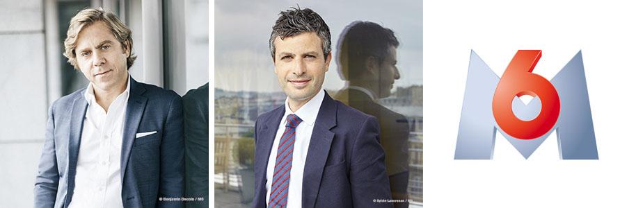 Nomination Jonathan Curiel