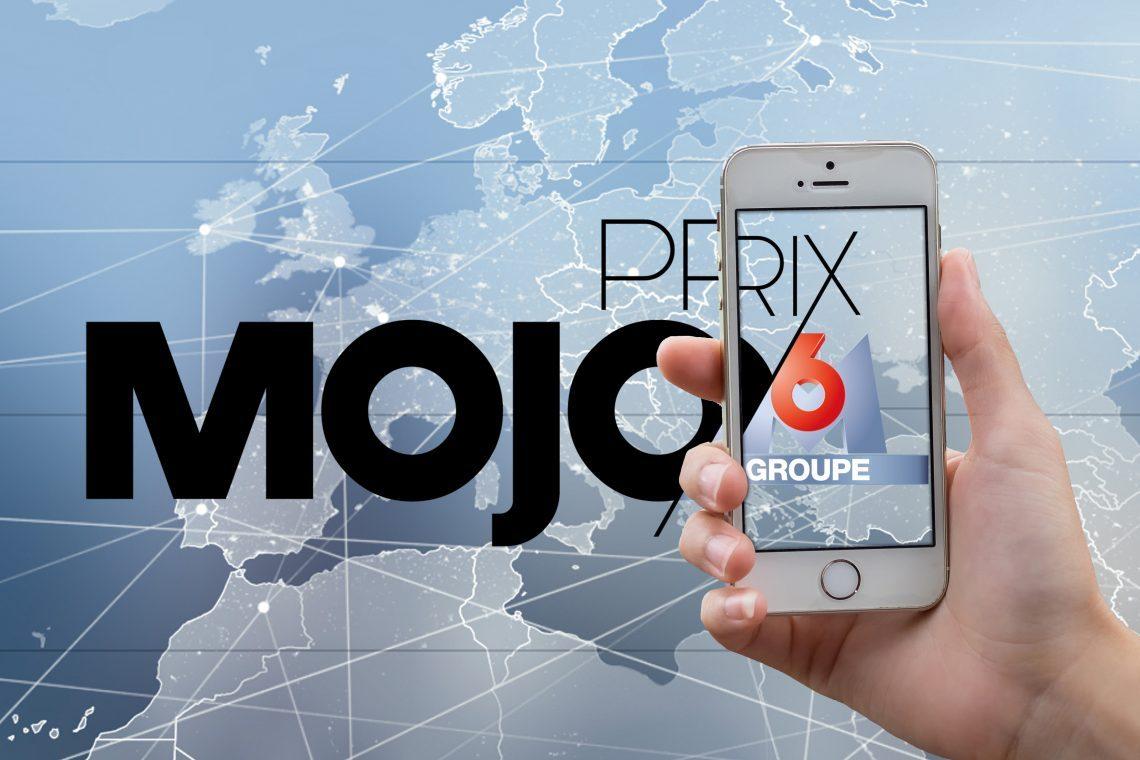 Prix MoJo M6