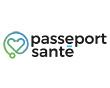 Passeport Santé.net