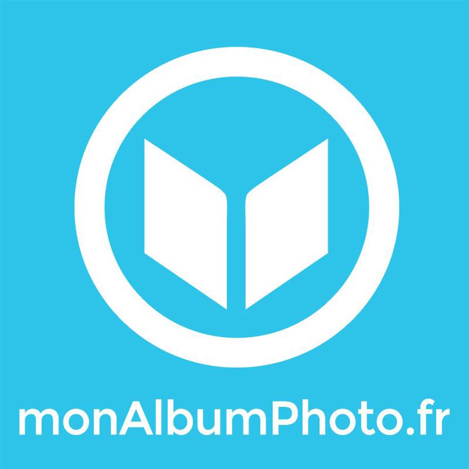 Le Groupe M6 est entré en négociations exclusives avec le groupe néerlandais albelli en vue de la cession de 100% de la société monAlbumPhoto