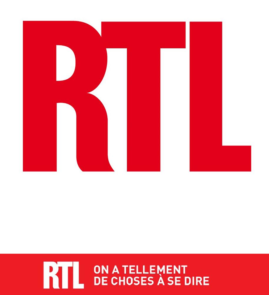 RTL Première Radio de France, bat un record historique et absolu de PDA
