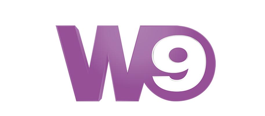 W9 fait rayonner ses marques et sait en installer de nouvelles