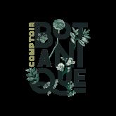 Comptoir Botanique