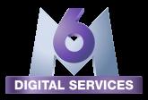 M6 Digital Services