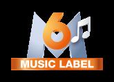 M6 Music Label