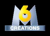 M6 Création